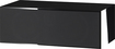 "Bowers & Wilkins - CM Centre S2 Dual 5"" 2-Way Center-Channel Speaker - Gloss Black"