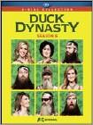 Duck Dynasty: Season 6 (2 Disc) (Blu-ray Disc)