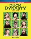 Duck Dynasty: Season 6 [blu-ray] 8434257
