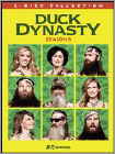 Duck Dynasty: Season 6 (2 Disc) (DVD)