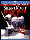 Silent Night, Deadly Night (blu-ray Disc) 8434325