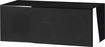 "Bowers & Wilkins - CM Centre 2 S2 Dual 6-1/2"" 3-Way Center-Channel Speaker - Gloss Black"