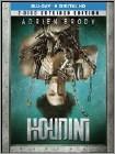 Houdini (blu-ray Disc) (2 Disc) 8434361