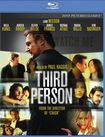 Third Person [blu-ray] 8434458