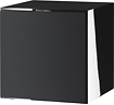 "Bowers & Wilkins - ASW10 CM S2 10"" 500W Active Subwoofer - Gloss Black"