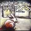 The Game of Life [Bonus Disc] [Blister] - CD