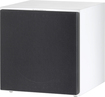 "Bowers & Wilkins - ASW10 CM S2 10"" 500W Active Subwoofer - Satin White"