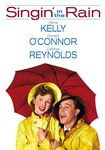 Singin' In The Rain [60th Anniversary Special Edition] (dvd) 8441746