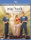 Nip/tuck: The Complete Fourth Season [blu-ray] 8446176