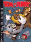 Tom And Jerry: Spotlight Collection, Vol. 3 [2 Discs] (dvd) 8446345