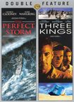 The Perfect Storm/three Kings (dvd) 8446381