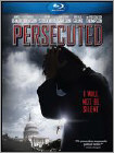 Persecuted (blu-ray Disc) 8447118