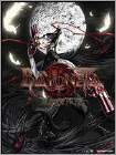 Bayonetta: Bloody Fate (Blu-ray Disc) (2 Disc) (Eng/Japanese) 2014