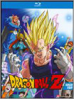 Dragonball Z: Season 8 (Blu-ray Disc) (4 Disc) (Boxed Set)