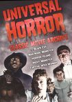 Universal Horror: Classic Movie Archive [2 Discs] [$5 Halloween Candy Cash Offer] (dvd) 8447371