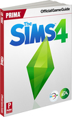 The Sims 4 (Game Guide)