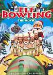 Elf Bowling: The Movie (dvd) 8447479