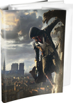 Assassin's Creed: Unity (Limited Edition Game Guide) - Windows, Xbox One, PlayStation 4