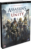 Assassin's Creed: Unity (Game Guide) - Windows, Xbox One, PlayStation 4