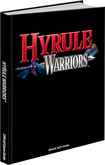 Hyrule Warriors (Game Guide) - Nintendo Wii U