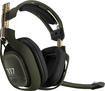 Astro Gaming - A50 Halo Wireless Dolby 7.1 Surround Sound Gaming Headset for Xbox One