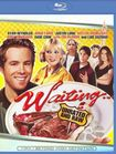 Waiting. [blu-ray] 8447727
