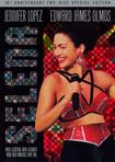 Selena [10th Anniversary Edition] [2 Discs] (dvd) 8447843