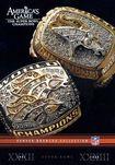 Nfl: America's Game: Denver Broncos [2 Discs] (dvd) 8447889