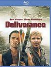 Deliverance [blu-ray] 8447996
