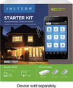 INSTEON - Starter Kit - White