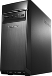 Lenovo - Desktop - Intel Core i3 - 6GB Memory - 1TB Hard Drive - Black