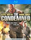 The Condemned [blu-ray] 8450268