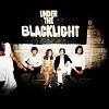 Under the Blacklight - CD