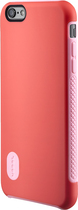 Modal - Case for Apple® iPhone® 6 Plus - Paradise Pink/Candy Pink