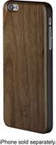 Platinum - Case for Apple® iPhone® 6 Plus - Brown