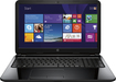 "HP - 15.6"" Laptop - AMD A8-Series - 4GB Memory - 750GB Hard Drive - Black Licorice"