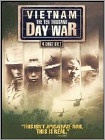Vietnam: The Ten Thousand Day War (4 Disc) (DVD)