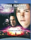 Final Fantasy: The Spirits Within [blu-ray] 8460569