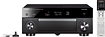 Yamaha - AVENTAGE 770W 7.2-Ch. A/V Home Theater Receiver