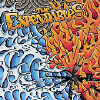 The Expendables - CD