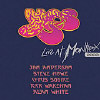 Live at Montreux 2003 - CD