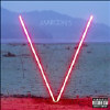 V [PA] [Digipak] - CD