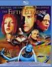 The Fifth Element [blu-ray] 8468981