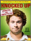Knocked Up (DVD) (Unrated) (Enhanced Widescreen for 16x9 TV) (Eng/Spa/Fre) 2007