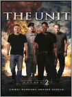 Unit: Season 2 [6 Discs] (DVD) (Enhanced Widescreen for 16x9 TV) (Eng)