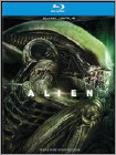 Alien (Blu-ray Disc) (Remastered) 1979