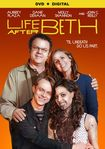 Life After Beth (dvd) 8472088
