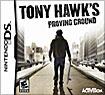 Tony Hawk's Proving Ground - Nintendo DS