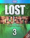 Lost: The Complete Third Season [blu-ray] [6 Discs] 8474313
