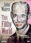 John Waters: This Filthy World (dvd) 8474536